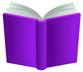 BethsOpenBook